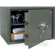 Мебельный сейф VALBERG ASM - 30 CL фото