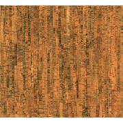Покрытия полов из пробки (Amorim Corkcomfort Originals Character) Украина Днепропетровск Киев Харьков Донецк Львов фото