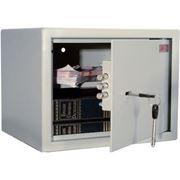 Мебельный сейф Т-23 фото