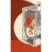 Предпроектный подбор газового оборудования и предложение с указанием бюджетной цены оборудования и его монтажа фото