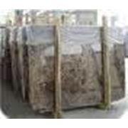 Слябы гранитные полированные фото
