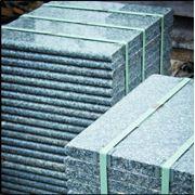 Плиты гранитные для облицовки зданий полированные фото