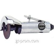 Пневматическая отрезная машинка по металлу 75 мм 22000 об/мин PAT-C0001A фото