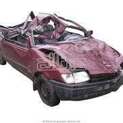 КАСКО - страхование автотранспортных средств фото