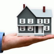 Кредит под залог частного дома фото