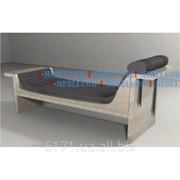 Кровать Ирма фото