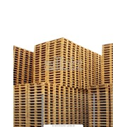 Паллеты, поддоны грузовые деревянные|поддоны деревянные|куплю поддоны деревянные|купить поддоны деревянные|поддоны деревянные цена|новые деревянные поддоны|купим поддоны деревянные цена|поддоны деревянные цена куплю фото