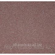 Шлифовальная шкурка Stayer на ткан осн, водостойкая №40, 23х28см, уп.100 листов Код:35435-040 фото
