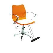 Кресло парикмахерское ZDC-3035 фото