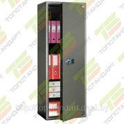Мебельные сейфы ASM-165T EL фото