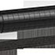 Фонарь Navigator 71591 NPT-P04-2AA аллюм. проф. 1CREE LED*3Вт, 3 режима фото