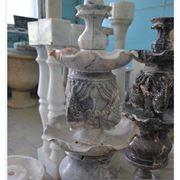 Фонтани комнатные купить Украина купить фонтаны комнатные Крым фото