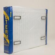 Продаем радиаторы украинского производства (опт) фото