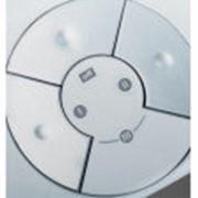 Проточный водонагреватель до 5 кВт Electrolux SMARTFIX 2.0 TS (3,5 kW) фото