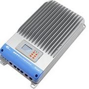 Контроллер заряда EPSOLAR IT3415ND 30A 12/24/36/48В фото