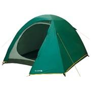Палатки туристические Greenill. Elf 2 фото