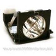 U2-151/28-610(OEM) Лампа для проектора PLUS U2-X1130 фото