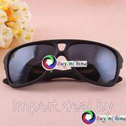 Cолнцезащитные cпортивные очки #1 фото