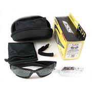 Солнцезащитные очки ESS CDI фото