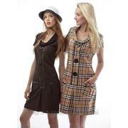 Женская одежда оптом фото