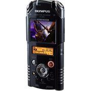 Диктофон Olympus LS-20M фото