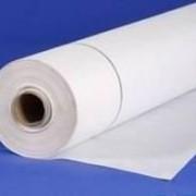Гидроизоляционная плёнка D-110 фото