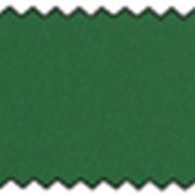 Сукно для бильярда Iwan Simonis 760, Цвет - желто-зеленый фото