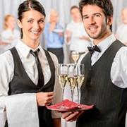 Разработка бизнес-планов производства алкогольных и безалкогольных напитков фото