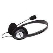 Наушники Acme headphones with mic CD602 фото