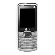 Сотовый телефон LG A290 фото