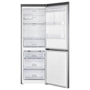 Холодильник Samsung RB-29FERNDSA фото