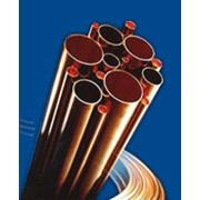 Системы трубопроводные фото