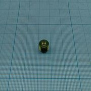 Главный жиклер карбюратора 3K9-03251-0 Tohatsu M8-9.8 фото