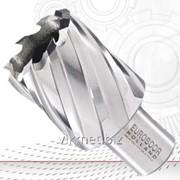 HCS.860 Кольцевая фреза из HSS, длиной 30 мм и диаметром 86 мм. фото