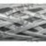Кабели судовые с медными жилами фото