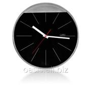 Часы настенные Де-Мойн фото