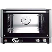 Конвекционная печь FM RX-604 фото