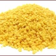 Сырье для косметологии Silk Amino Acid, lecitin, hydrolized collagen фото
