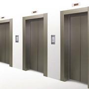 Лифт для модернизации КВМ-0463Б фото