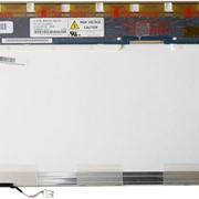 Матрица для ноутбука CLAA141WB02 A, Диагональ 14.1, 1280x800 (WXGA), Chunghwa (CPT), Глянцевая, Ламповая (1 CCFL) фото