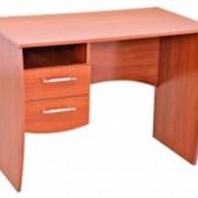 Письменный стол Фортуна фото