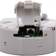 Маршрутизатор RBSXTG-5HPacD фото