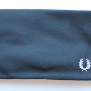 Сумочка Fred Perry фото