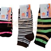 Женские носки Хлопок 80% фото
