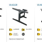 Крепления для LCD/LED и PLASMA фото