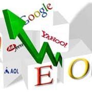 Интернет маркетинг фото