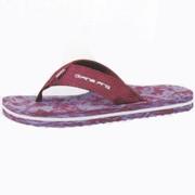 Сланцы Alpine Pro Women's Slippers II фото