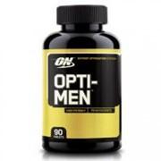 ON Opti - Men 90 т New formula! фото
