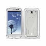 Чехол Griffin для Samsung Galaxy S3 фото