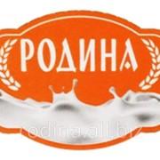 Молокозавод ТОО «Агрофирма Родина» фото